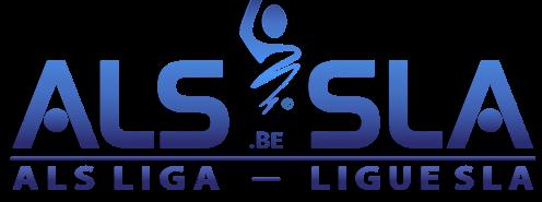 ALS Liga Forum - Logo