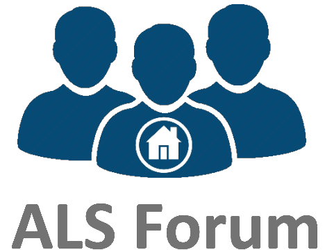 Forum startpagina